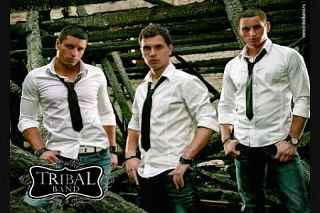 Tribal Band