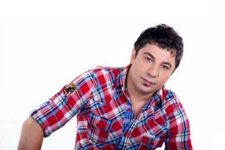 Jovan Perišić