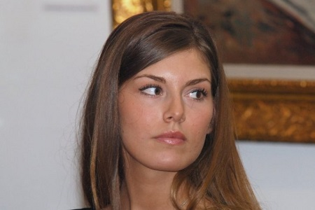 Tamara Dragičević