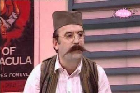 Ranko Goranović
