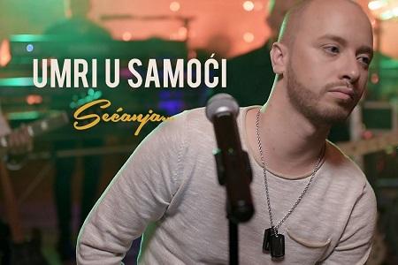 Mirko Plavšić