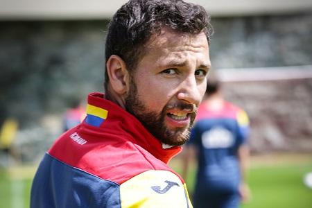 Răzvan Raț