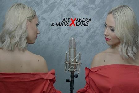 Alexandra Matrix