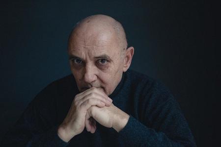 Radoslav Milenković